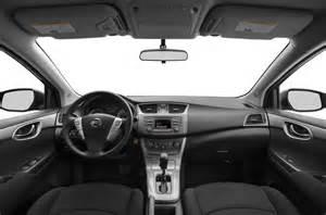 Nissan Boston Boston Ma Nissan Dealer Clay Nissan Of Newton 2016 Car