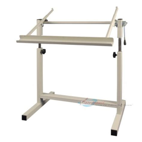 Drafting Table Parallel Bar Cheap Drafting Table With Parallel Bar Decorative Table Decoration