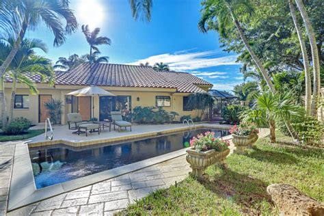 bay house naples fl naples fl featured homes in pelican bay naples florida real estate steps to the