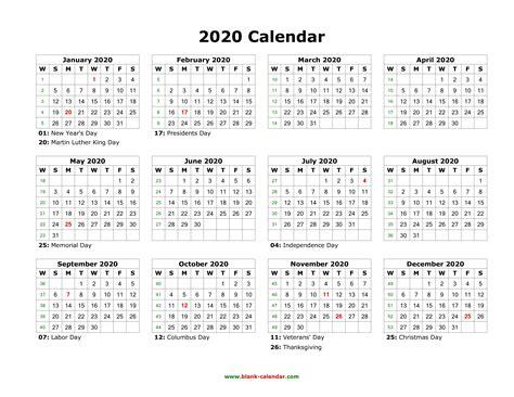 calendar template   page calendar printable