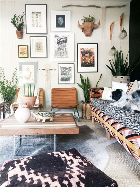 best home interior design instagram best 25 bohemian design ideas on pinterest