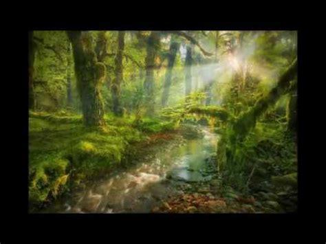 """ॐ schöne natur bilder mit musik """"ruhe"""" von schiller ॐ"""