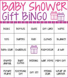 baby bingo template printable the top 5 best blogs on bingo card
