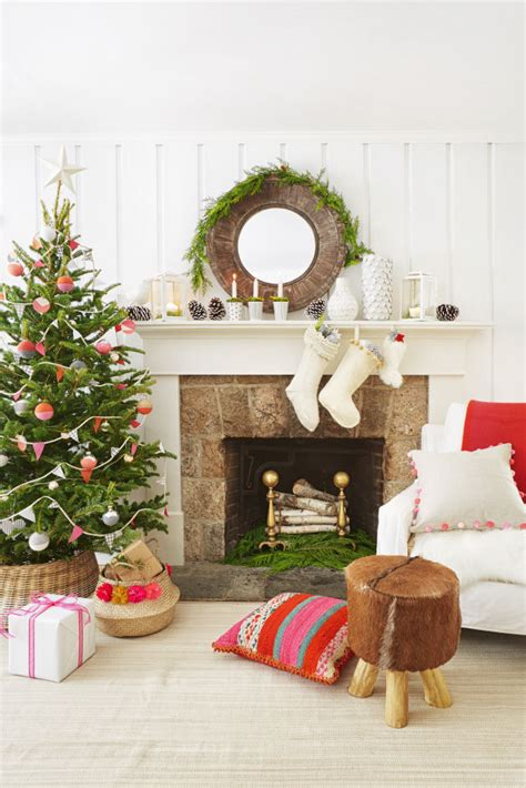 indoor christmas decorations ideas indoor christmas decorating ideas that you must not miss