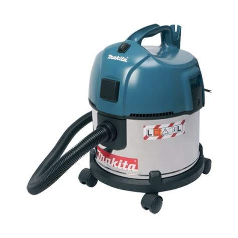 Vacuum Cleaner Nlg buy makita vc2010l and l class dust extractor