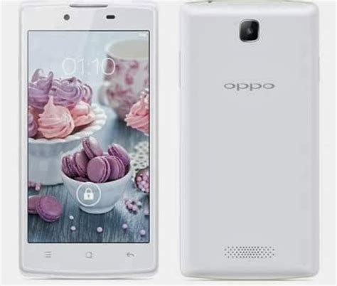 Hp Oppo Neo New harga android oppo april 2014 auto design tech