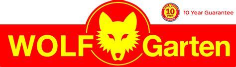 Wolf Garte by Wolf Garten Higgott