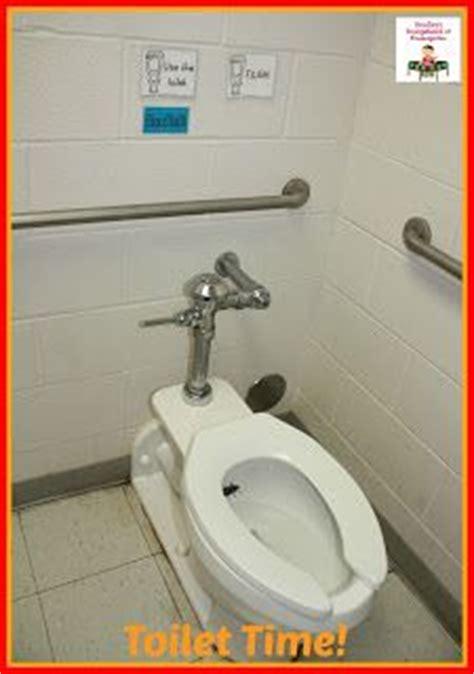 classroom bathroom 1000 ideas about bathroom procedures on pinterest