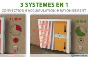 Wonderful Radiateurs A Inertie Seche #5: 262564987_1-radiateur-electrique-economique-a-inertie-pierre-refractaire.jpg