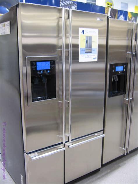 doors best buy refrigerators samsung 2017 design collection french door refrigerator reviews