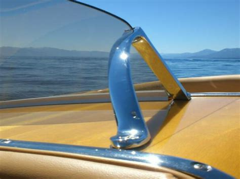vintage boat windshields marine windshields pictures to pin on pinterest pinsdaddy
