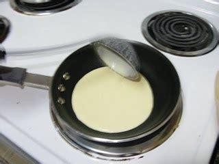 baghrir 1 (moroccan pancakes) sousoukitchen english version