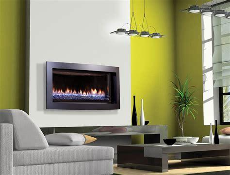 stainless steel fireplace heat reflector home design ideas