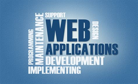 of new york web web application development services new york city
