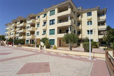 property for sale in la zenia property for sale in la zenia