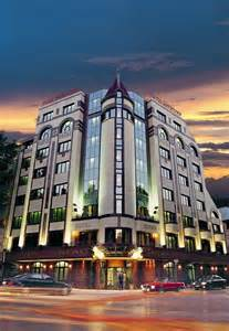 Downtown Hotels Downtown Hotel Sofia Bulgaria Updated 2017 Reviews
