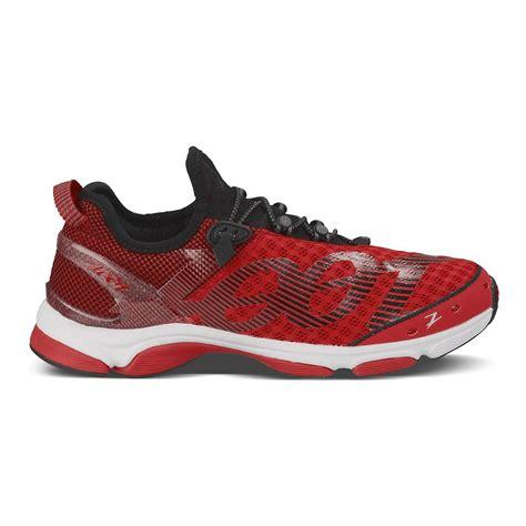 Zoot Mens Running Shoes Ultra Tt 60 mens zoot ultra tempo 6 0 running shoe at road runner sports