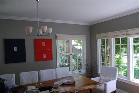 interior house paint residential interior painting services allbright 1 800 painting
