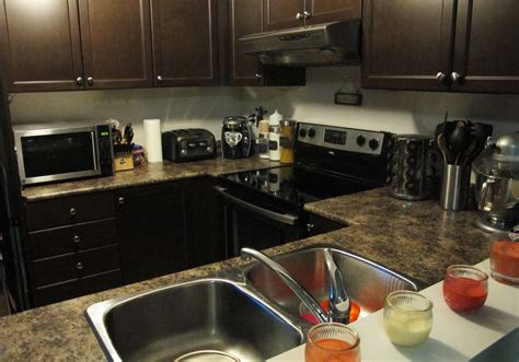 how to install led lights under kitchen cabinets how to install under cabinet led strip lighting flexfire