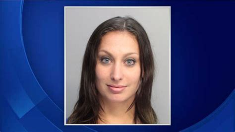 Miami Dade Sheriff Arrest Records Miami Pd Miami Officer Arrested On Dui Charges 171 Cbs Miami