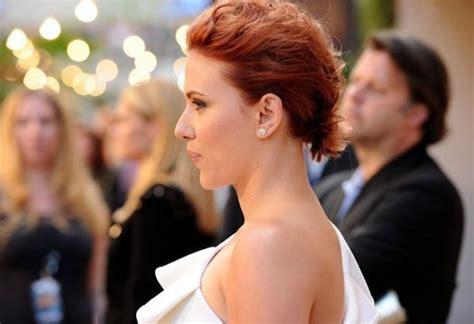 hollywood celebrities june 2011 fbi arrests suspect over hacking hollywood stars