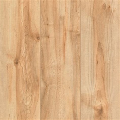 Mohawk Flooring Laminate Flooring   Hanbridge 12mm