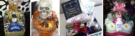 home made christmas gift games gift basket ideas for every occasion
