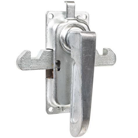 handles for sliding doors interior interior sliding door latch w handle