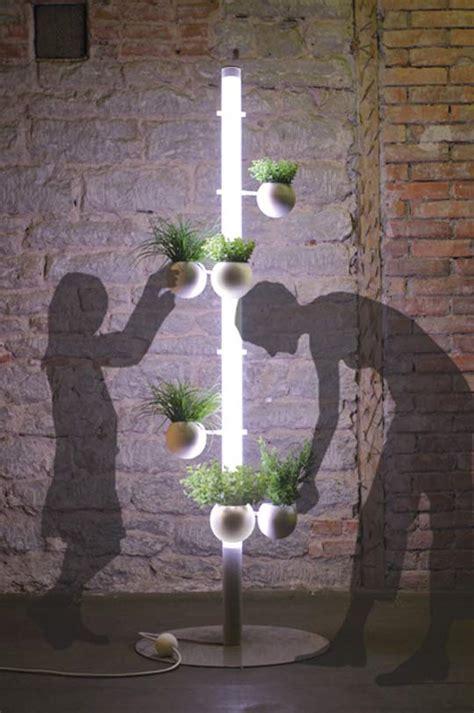indoor greenhouse   stick jim  light