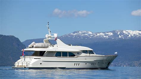 yacht nederland the netherlands yacht charter superyacht news