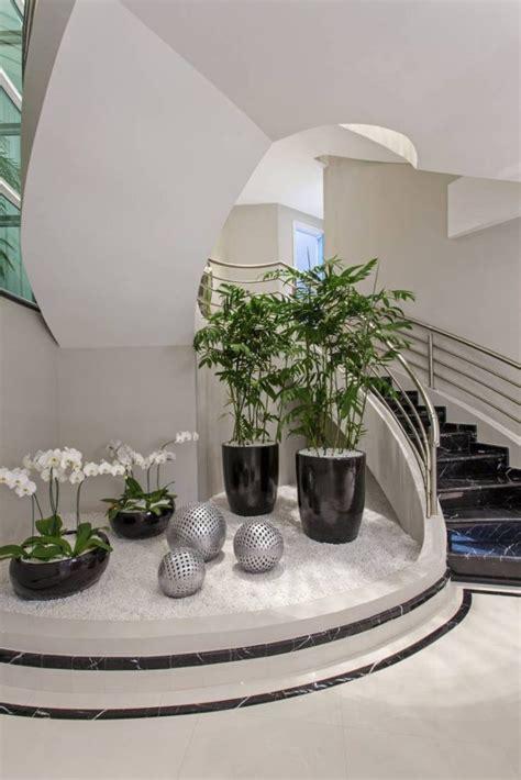 set   small  wonderful indoor garden