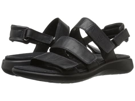 how to soften leather straps on sandals how to soften leather straps on sandals 28 images