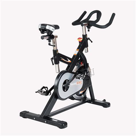 indoor bike taurus indoor bike ic70 pro kaufen mit 87