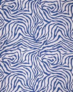 Martha Stewart Upholstery Fabric by Outdoor Fabrics For Indoor Furniture Martha Stewart Home