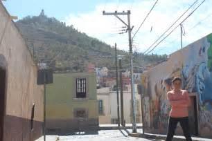 imagenes bonitas de zacatecas cr 243 nica del medio marat 243 n de zacatecas araizcorre com