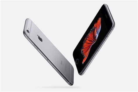 apple iphone   gb vesmirne sedy kupiphonecz