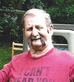 obituary of harold damms sr vaninwegen kenny inc