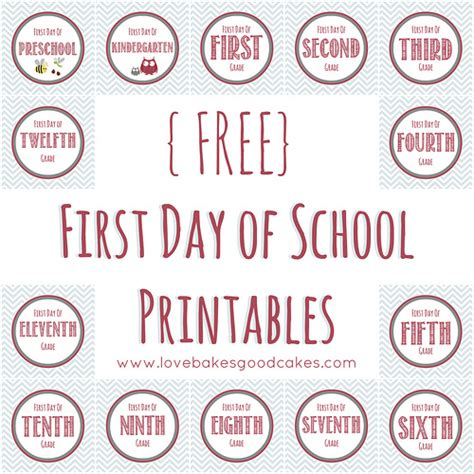 schools first day of 1596439645 first day of collage www lovebakesgoodcakes com 201 flickr