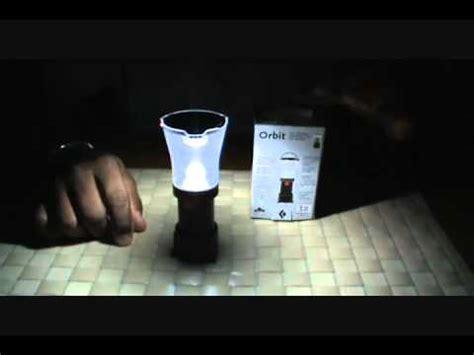 Black Orbit Lantern black orbit lantern review