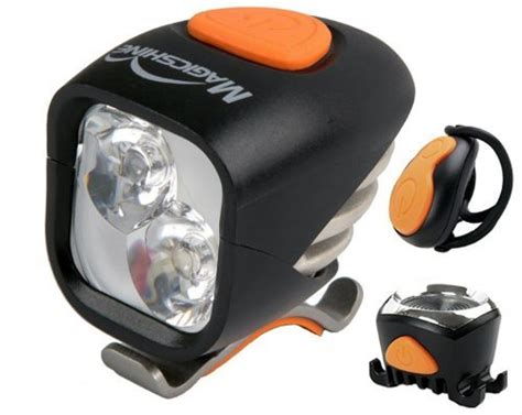best rear bicycle light best led bike light front and rear bicycle lights