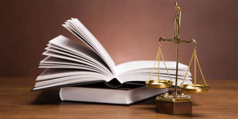 corta cespe hr insights findings from 9 recent court cases to