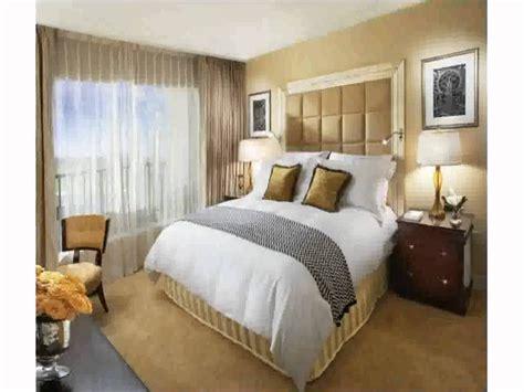 bedroom ideas for young women womens bedroom furniture womens bedroom ideas living room