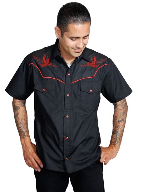 pics for gt rockabilly style clothing for