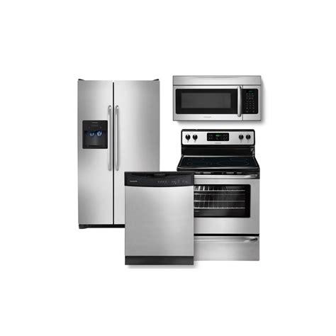frigidaire ge  hotpoint appliances grubbs furniture