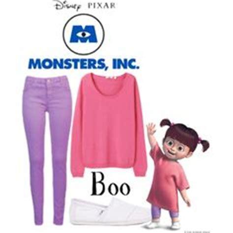 Kaos Monsters Inc 13 monsters inc monsters and pixar on