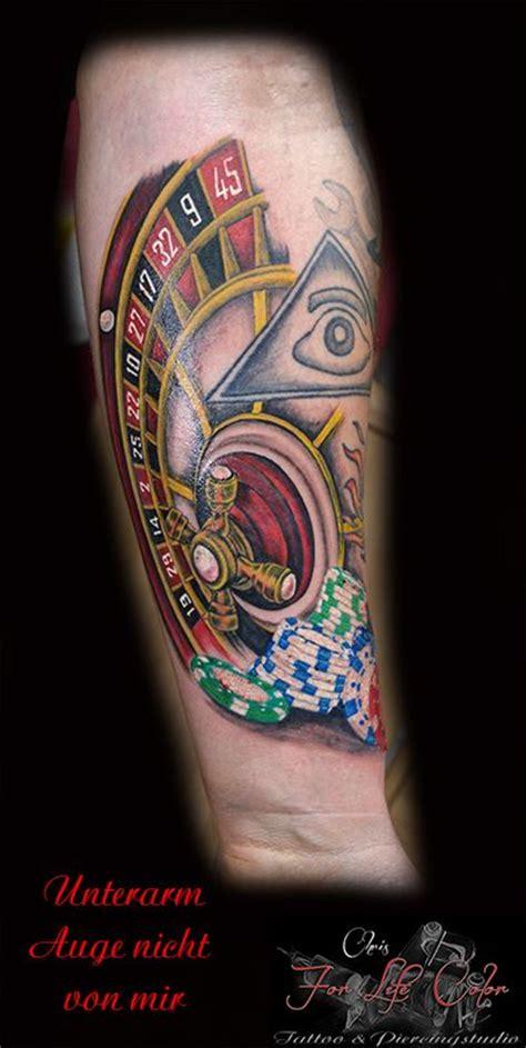 henna tattoo rosenheim 10 best tattoos images on wheel