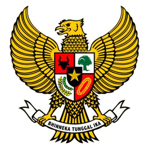format gambar eps download gambar logo garuda pancasila blog stok logo