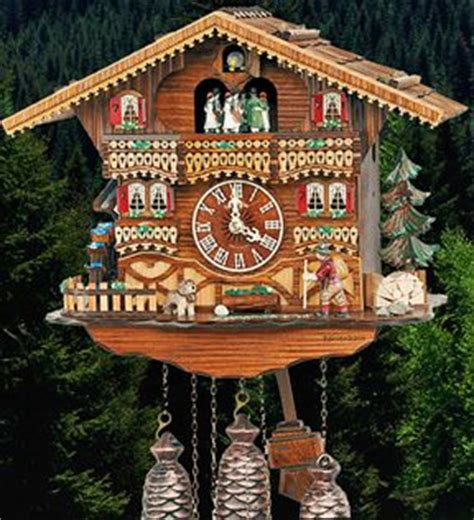 Sprei Cuckoo Clock 17 best images about cuckoo clocks on models