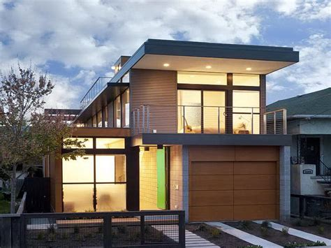 steps to your luxury small home plans interior