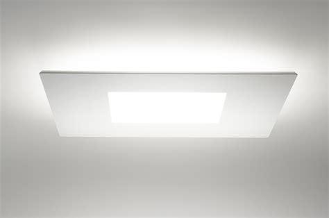 large square ceiling light ma de square large led ceiling square led ceiling large